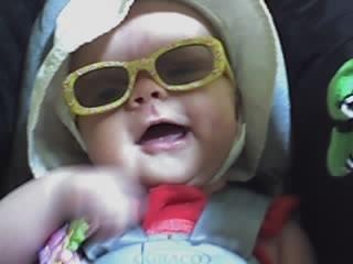 maria-sunglasses.jpg