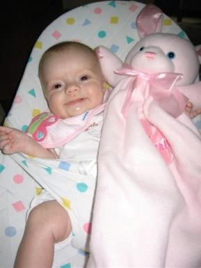 maria-with-bunny.jpg