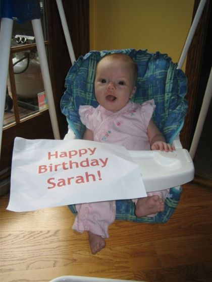 happy-birthday-sarah.jpg