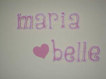 maria-003.jpg
