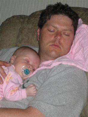 maria-asleep-with-daddy.jpg