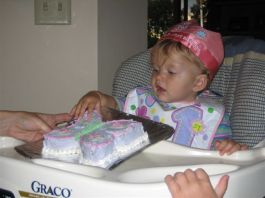 elizabeth-first-birthday-018-small.jpg