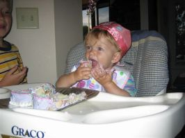 elizabeth-first-birthday-024-small.jpg