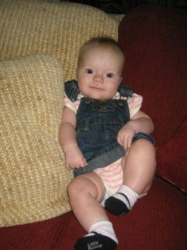 Maria 9-20-2007