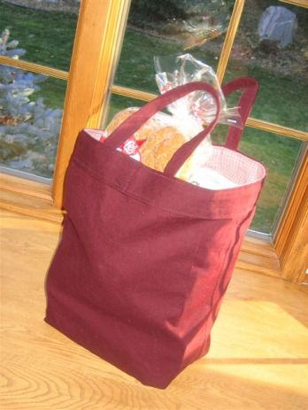 homemade-shopping-bag.jpg