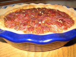 pecan-pie-005-small.jpg