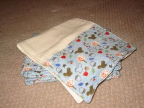 changing-pad-burp-cloth.jpg