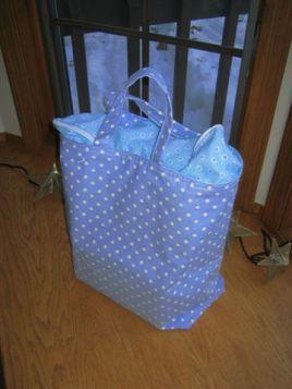 tote-bags-1.jpg