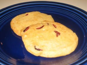 cranberry-icebox-cookies.jpg