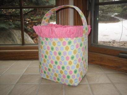 easter-basket-small.jpg