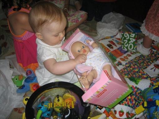maria-1st-birthday-014.jpg