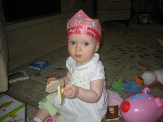 maria-1st-birthday-018.jpg