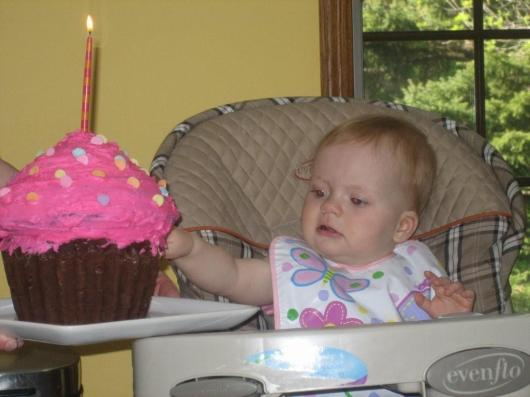 maria-1st-birthday-024.jpg