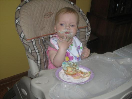 maria-1st-birthday-035.jpg