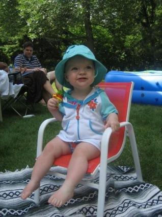 maria-4th-2008-6.jpg